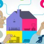 Seniors : utiliser la technologie pour vieillir à son domicile