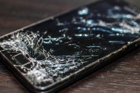 inconvenient domotique smartphone
