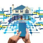 Et si vous pensiez à la domotique pour protéger votre maison en cas d'absence ?