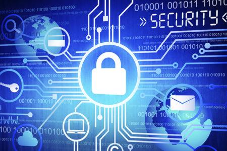 securite objet connecte